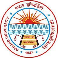 Fear of none: PFA teams seal canteens of Punjab University, NCA ...